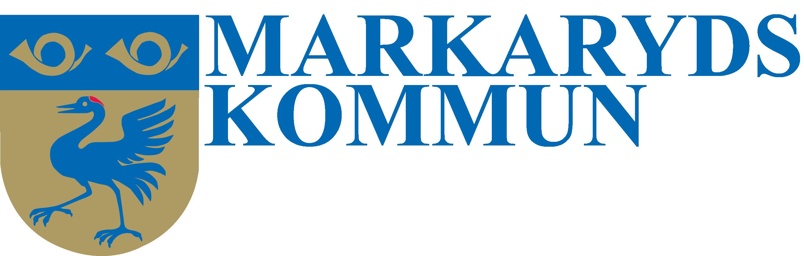 Dejta kvinnor i Markaryd Sk bland tusentals kvinnor i